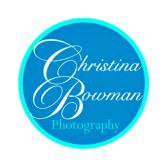 Christina Bowman