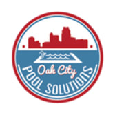 Oak City Pool Solutions