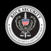 Rock Security Services