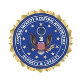Central Security and Central Investigation