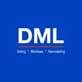 DML Siding & Windows