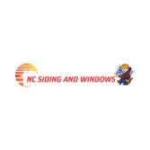 NC Siding and Windows