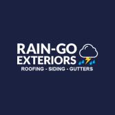 Rain-Go