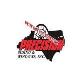 Precision Siding & Windows