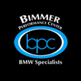 Bimmer Performance Center LLC