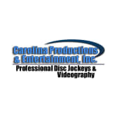 Carolina Productions & Entertainment