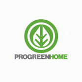 ProGreen Home