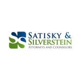 Satisky & Silverstein, LLP