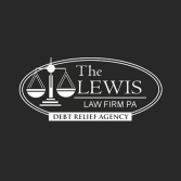 The Lewis Law Firm