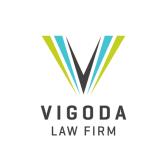 Vigoda Law Firm