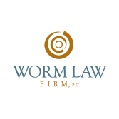 Worm Law Firm, P.C.