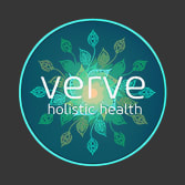 Verve Holistic Health