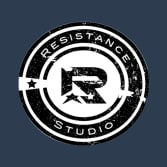 Resistance Studio