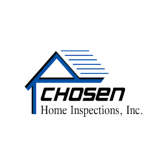 Chosen Home Inspections