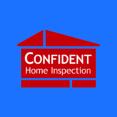 Confident Home Inspection