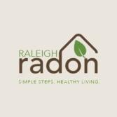 Raleigh Radon
