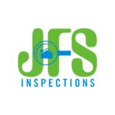 JFS Inspections
