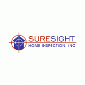 Suresight Home Inspection