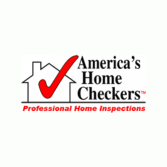 America's Home Checkers