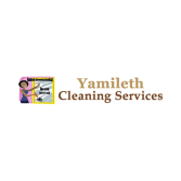 Yamileth Cleaning Services