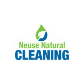 Neuse Natural Cleaning