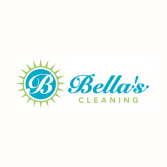 Bella's Cleaning Services, LLC