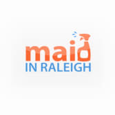 Maid in Raleigh