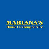Mariana's House Cleaning Service