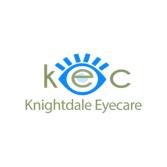 Knightdale Eyecare
