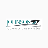 Johnson Optometric Associates