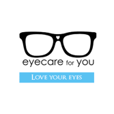 EyeCare for You