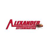 Alexander Exterminating