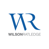 Wilson Ratledge