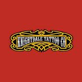 Knightdale Tattoo Co