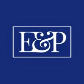 Edelstein Payne Law Firm