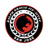Ralph Gracie Jiu Jitsu San Jose
