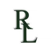 Ralston Landscaping