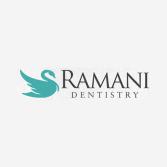 Ramani Dentistry