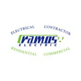 Ramos Electric