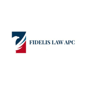 Fidelis Law APC
