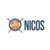 Nico's Construction & Restoration