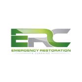 Emergency Restoration & Cleaning