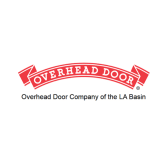 Overhead Door Company