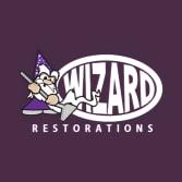 Wizard Restorations