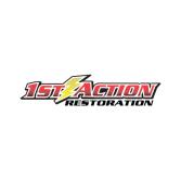 1st Action Restoration