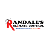 Randall's Climate Control