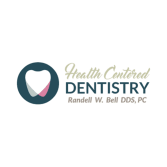 Health Centered Dentistry