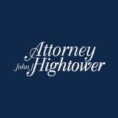John J. Hightower, Attorney at Law