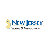New Jersey Siding and Windows Inc.