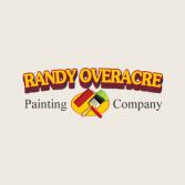 Randy Overacre Painting Company